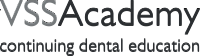 VSS Academy is dedicated to supporting dental professionals through high quality education and training in the field of dental implants and more!